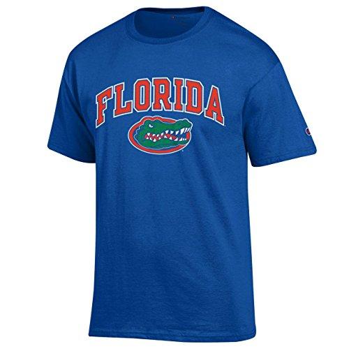 Florida gators kamisco for Florida gators the swamp shirt