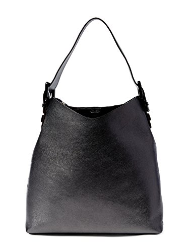 marc-jacobs-large-victoria-leather-hobo-large-pearl-black