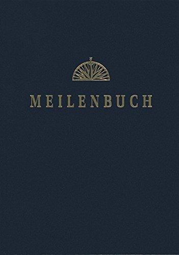 Meilenbuch