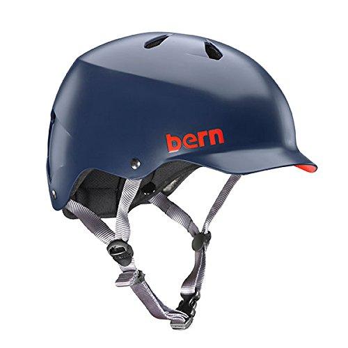bern-unlimited-watts-eps-summer-helmet-matte-navy-blue-large-x-large