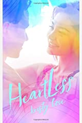 HeartLess Paperback
