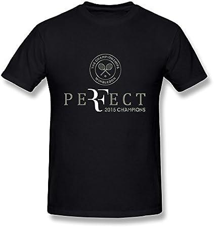 100% Cotton,Machine Washable, Preshrunk T-Shirt,100% Algodón,Digital Direct Printing,Eco-friendly In