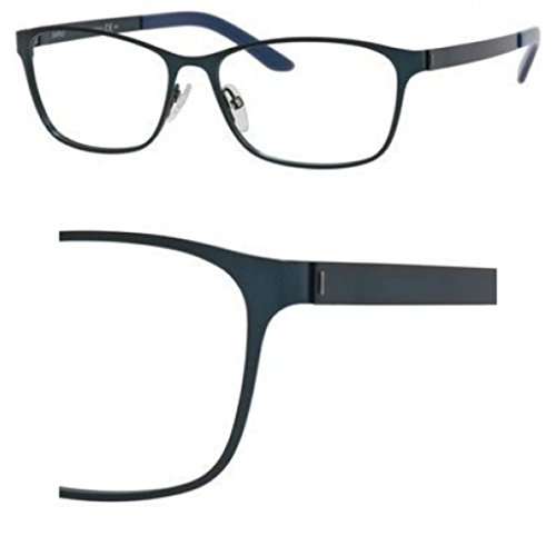 Safilo - Monture de lunettes - Femme multicolore