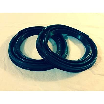 Amazon com: CPC Offroad Rockwell 2 5 ton axle boot dust seal