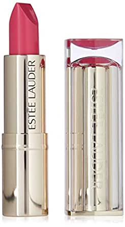 Estee Lauder Pure Color Love Lipstick for Women, 210 Naughty-Nice, 3.5g