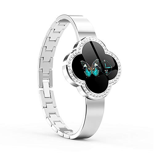 Women Smart Watches