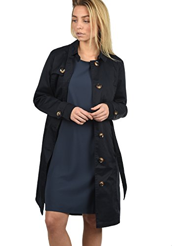 Trench Thea Coat Manteau Desires D' aqgZcWT1