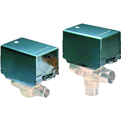 Honeywell VU843A1004 Fan Coil Valve Actuator, VU443, VU444, VU843, VU844