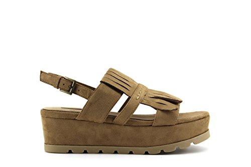 3f8ddfdaf52 Zapatos comodos   Zapatos de mujer