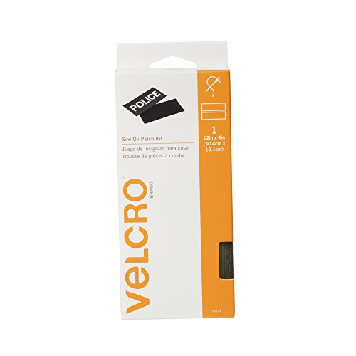 VELCRO Brand Fasteners Patch Sage