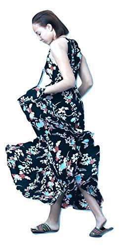 Diane von Furstenberg Key Hole Waist Tie Maxi Dress Size - Diane Furstenberg Long Von Dress