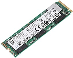 Tonysa M.2 2280 Interface SSD HDD Original Hard Dirve Smart Memory ...