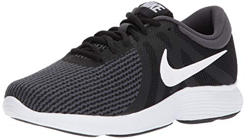 save off ae3d8 2fe2f Nike Women s Revolution 4