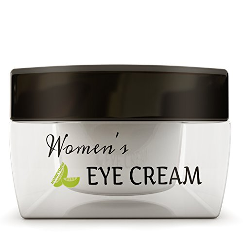 Black Circles Under Eyes Cream