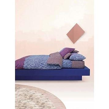 linge de lit kenzo maison Linge de lit KENZO MAISON