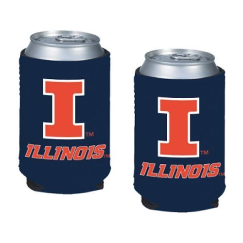 Illinois Cooler - 7