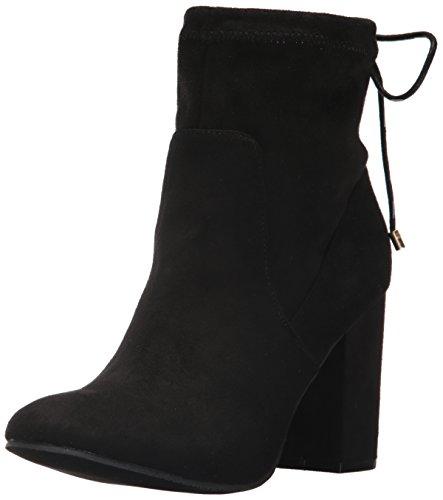 Calissa UNIONBAY Ankle Women's Bootie Black AUpPUwq5x