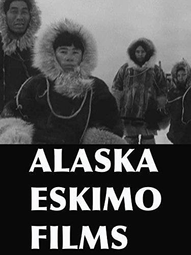 Alaska Eskimo Films