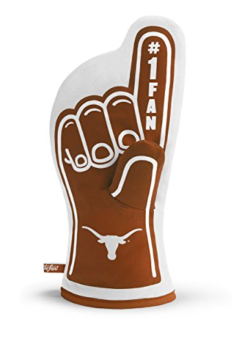 texas longhorns bbq - 9