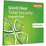 Ts1Up Renewal Security Software 1 User
