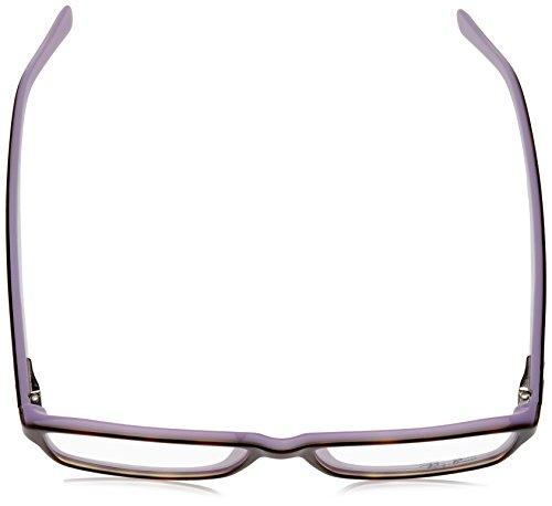 Gafas Para 5240 Monturas Ban Ray Negro de 5169 Hombre qAwpnUF