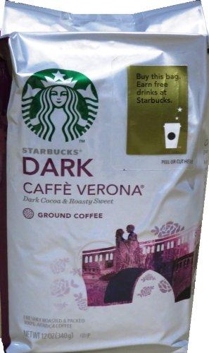 starbucks-caffe-verona-ground-coffee-dark