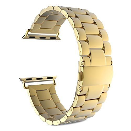MoKo Stainless Replacement Bracelet Folding