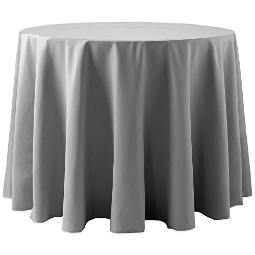 60 inch round commercial tables - 7