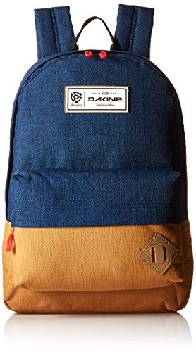 Dakine 8130085 Alpenglow 365 Pack