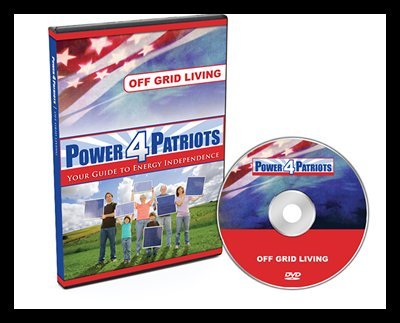 power 4 patriots torrent