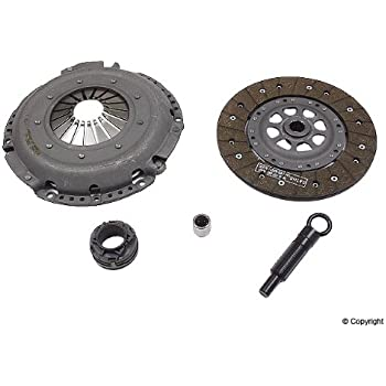 Sachs K70074-01 Clutch Kit