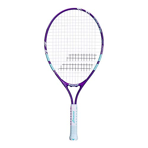 Babolat B'Fly Junior 23
