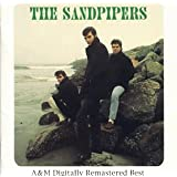 Best of Sandpipers