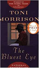 the bluest eyes a search The paperback of the the bluest eye by toni morrison at barnes & noble   alternative view 1 of the bluest eye  related searches.