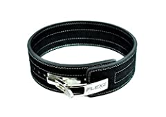 Lever Buckle Powerlifting