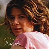 Forever Days by Anandi (2003-05-27)