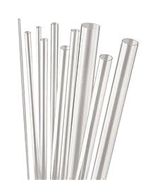 Lee\'s Pet Products ALE16025 Rigid Tubing for Aquarium Pumps, 1/2-Inch by 3-Feet