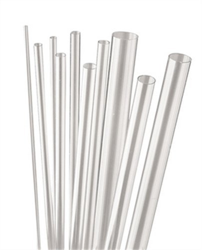 (Lee's Pet Products ALE16005 Rigid Tubing for Aquarium Pumps, 3/16-Inch by 3-Feet)