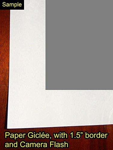 Captain George H. Coussmaker, by Sir Joshua Reynolds, 12x18 Paper Giclée
