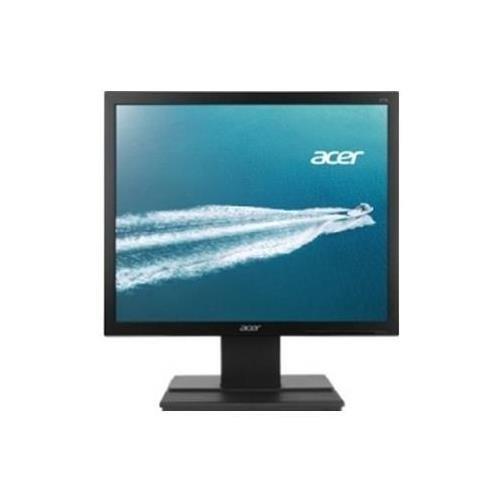 buy Acer V196L 19