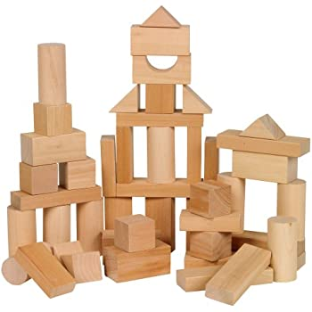Image result for wooden blocks