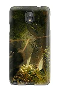 New Arrival Case Specially Design For Galaxy Note 3 The Hobbit 34