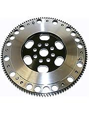 Competition Clutch 2-800-STU Flywheel (02-08 RSX / 02-09 Civic SI 11lb Steel)