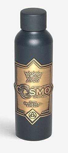 Saponificio Varesino Cosmo Special Edition After Shave Balm 125ml