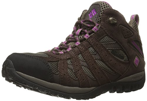 Columbia-Womens-Redmond-Waterproof-Mid-Hiking-Boots