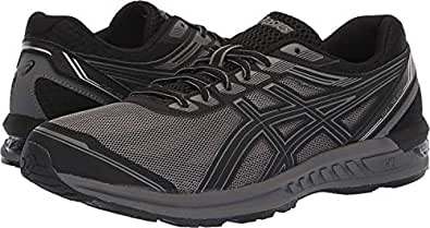 Amazon.com | ASICS Gel-Sileo Men's Running Shoe | Road Running