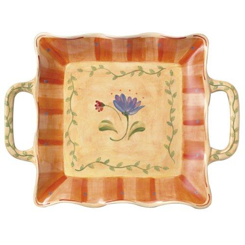 Pfaltzgraff Earthenware Platter - Pfaltzgraff Napoli 14