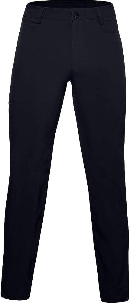 Under Armour Men's Tactical Flex Pants : Clothing