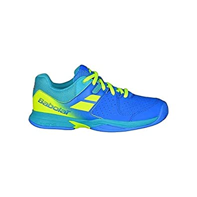 Babolat Pulsion WPT Padel Jr 33S18691: Amazon.es: Zapatos y ...