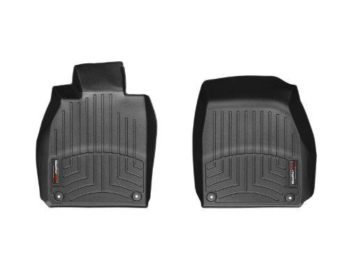 porsche 911 car mats - 9